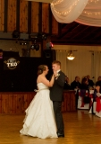 TKO Entertainment - Springvale Ballroom