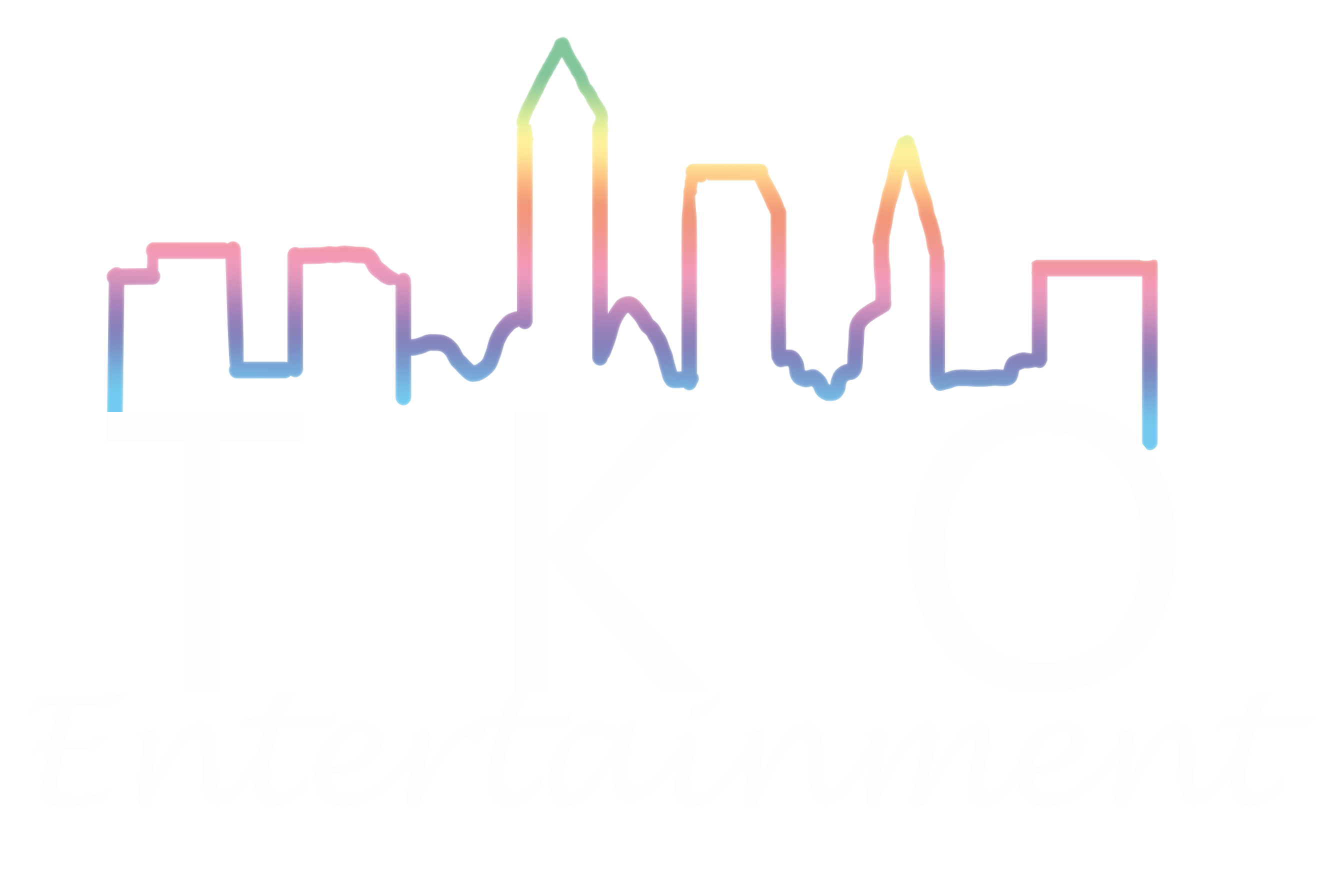 TKO ENTERTAINMENT