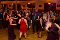 TKO Entertainment - Springvale Ballroom