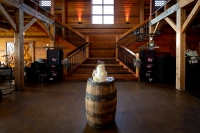 TKO-Entertainment_The-Barn-at-Mapleside_397A5901