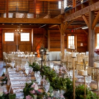 TKO-Entertainment_The-Barn-at-Mapleside_397A5927