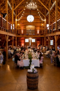 TKO-Entertainment_The-Barn-at-Mapleside_397A5952