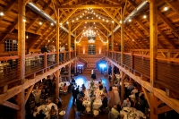 TKO-Entertainment_The-Barn-at-Mapleside_397A5983