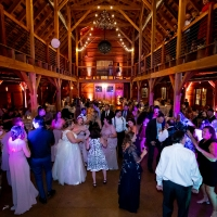 TKO-Entertainment_The-Barn-at-Mapleside_397A6000