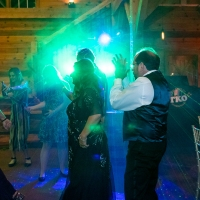TKO-Entertainment_The-Barn-at-Mapleside_397A6023