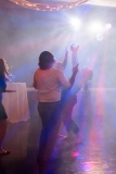 TKO Entertainment_St. Demetrios_IMG_9640