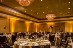 TKO Entertainment @ Sheraton Suites Akron Cuyahoga Falls