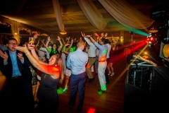 TKO Entertainment @ Weymouth Country Club