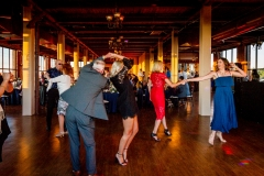 TKO Entertainment @ Ariel International Event Center