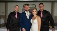 TKO-Wedding-Receptions